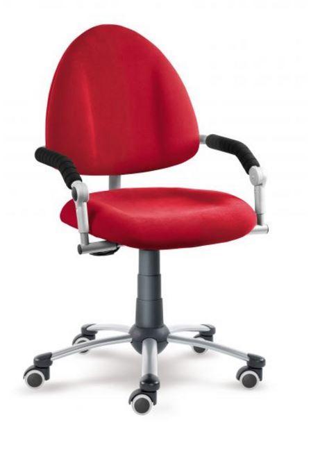 Krzesło do biurka dla dziecka Freaky Mayer