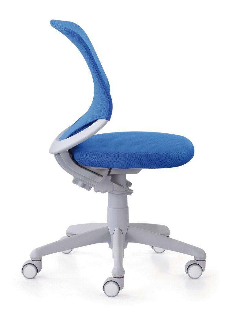 Krzesło do biurka dla dziecka Smarty Mayer